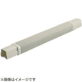 パナソニック Panasonic Panasonic フリージョイント グレー 60型 長997mm