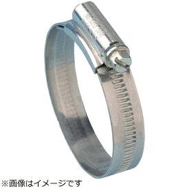 JUBILEE ジュビリー JUBILEE ホースクリップ 締付径  22−30mm (10個入)