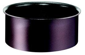 T-fal ティファール インジニオIHブルゴーニュソースパン20cm[L66630]