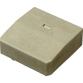 ニチフ端子工業 NICHIFU ニチフ 防災用耐熱型差込コネクタ極数4 (30個入)