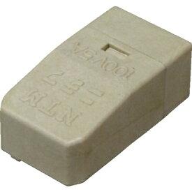 ニチフ端子工業 NICHIFU ニチフ 防災用耐熱型差込コネクタ極数2 (50個入)