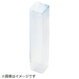 rose plastic ローズプラスティック rose アジャスターケース クアドロパック(QP)