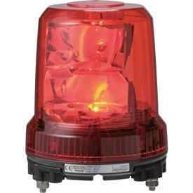 パトライト PATLITE パトライト 強耐振型LED回転灯