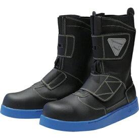 シモン Simon シモン 舗装工事用高温耐熱性作業靴 RM138