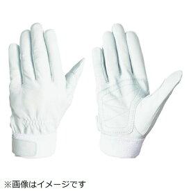 シモン Simon シモン レンジャー手袋 RG−210