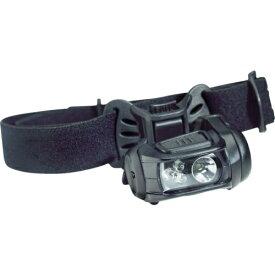PRINCETON プリンストン PRINCETON LEDヘッドライト REMIXPRO MPLS RGI BK