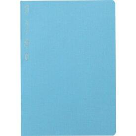 ニトムズ Nitoms STALOGY 365デイズノートA5ブルー