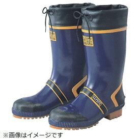 福山ゴム工業 FUKUYAMA RUBBER 福山ゴム ジョルディックセフティーDX(先芯入り) 29.0