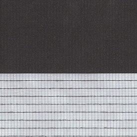 トーソー TOSO TOSO センシア 180X200 チョコレート 【メーカー直送・代金引換不可・時間指定・返品不可】