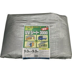 ユタカメイク YUTAKA ユタカメイク シート #3000シルバーシート 9.0×9.0