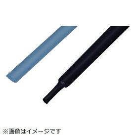 住友電工 Sumitomo Electric Industries 住友電工 熱収縮チューブ 一般用 透明