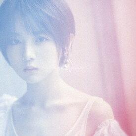 ソニーミュージックマーケティング 暁月凛/ Time Capsule 初回生産限定盤【CD】