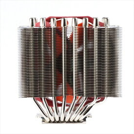 サーマルライト THERMALRIGHT SilverArrow TR4[SILVERARROWTR4]
