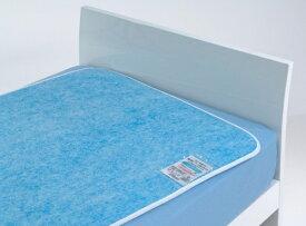 西川産業 NISHIKAWA 西川 除湿マット ドライウェルプラス セミダブルサイズ(110×180cm)