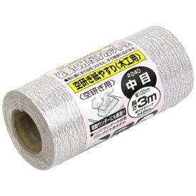SK11 エスケー11 サンディングロール空研木工用 #240