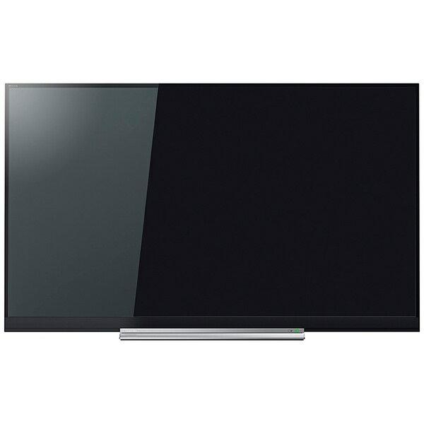 東芝 TOSHIBA 55Z720X 液晶テレビ REGZA(レグザ) [55V型 /4K対応 /BS・CS 4Kチューナー内蔵][55Z720X]【テレビ】