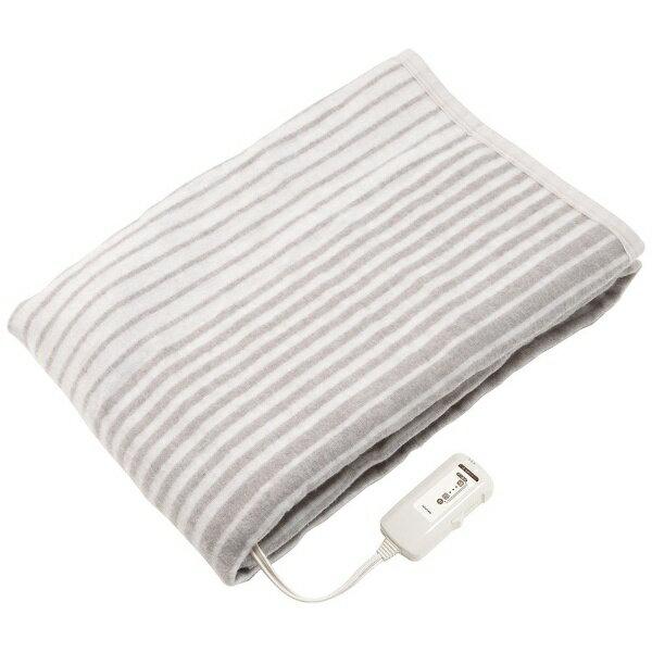 コイズミ KOIZUMI KDK-7586D 電気毛布 [シングルサイズ /掛・敷毛布][KDK7586D]