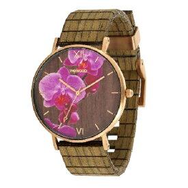 WEWOOD ウィーウッド 天然木100%で作られたエコ腕時計 WEWOOD 9818187 WEWOOD 9818187 [正規品]