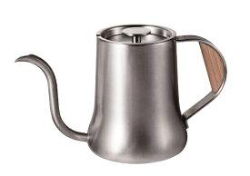 ラッキーコーヒーマシン LUCKY COFFEE MACHINE bonmac(ボンマック)ドリップポットPro[ドリップポットPRO]