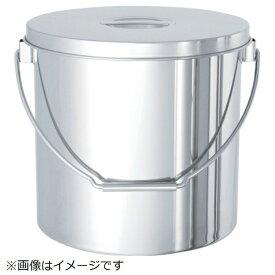 日東金属工業 NITTO KINZOKU KOGYO 日東 ステンレスタンクストレート 吊下式貯蔵タンク10L
