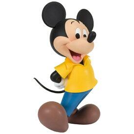 バンダイスピリッツ BANDAI SPIRITS フィギュアーツZERO ミッキーマウス 1980s 【代金引換配送不可】