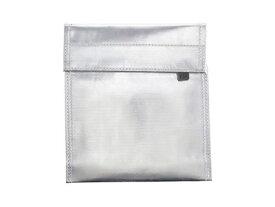 DJI ディージェイアイ DJI Battery Safe Bag (Small Size) BSBS