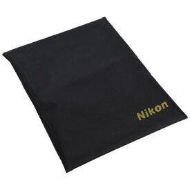 ニコン Nikon レインカバーハンディータイプ3