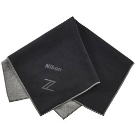 ニコン Nikon Nikon Z シリーズ用ニコンオリジナルイージーラッパーL