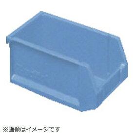 積水化学工業 SEKISUI 積水 TB型コンテナ TB−3 青