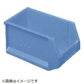 積水化学工業 SEKISUI 積水 TB型コンテナ TB−1 青