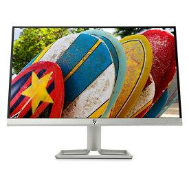 HP ヒューレット・パッカード HP 22fw Display 3KS60AA-AAAA ホワイト[3KS60AAAAAA]