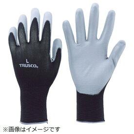 トラスコ中山 TRUSCO 薄手ピッキング用手袋 SS