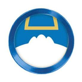 ハセプロ アルミボタンシール指紋認証対応 ディズニーキャラクター ASS-DN-06 ドナルドダック