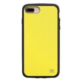 サンクレスト SUNCREST iPhone8/7/6PLUS IJOY IP8IJ04