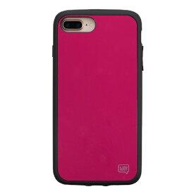 サンクレスト SUNCREST iPhone8/7/6PLUS IJOY IP8IJ08