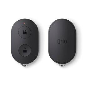 Qrio キュリオ Qrio Lock専用リモコンキー Qrio Key(キュリオ キー) Q-K1[スマートロック キュリオロック QK1]