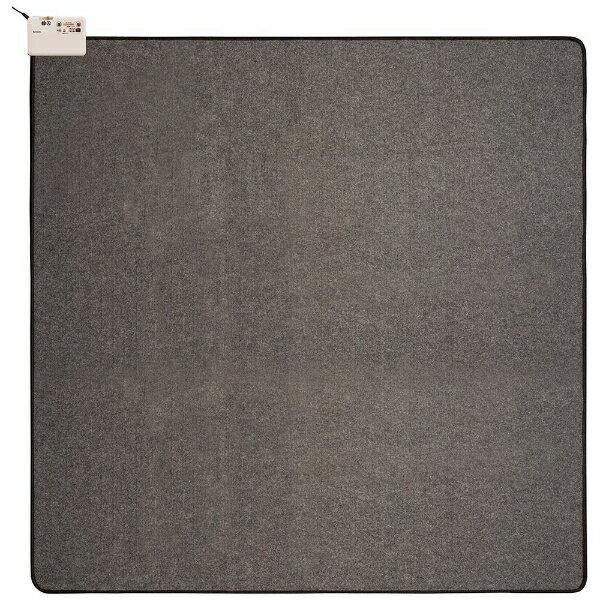 コイズミ KOIZUMI KDC-2081 ホットカーペット [2畳相当 /本体のみ]