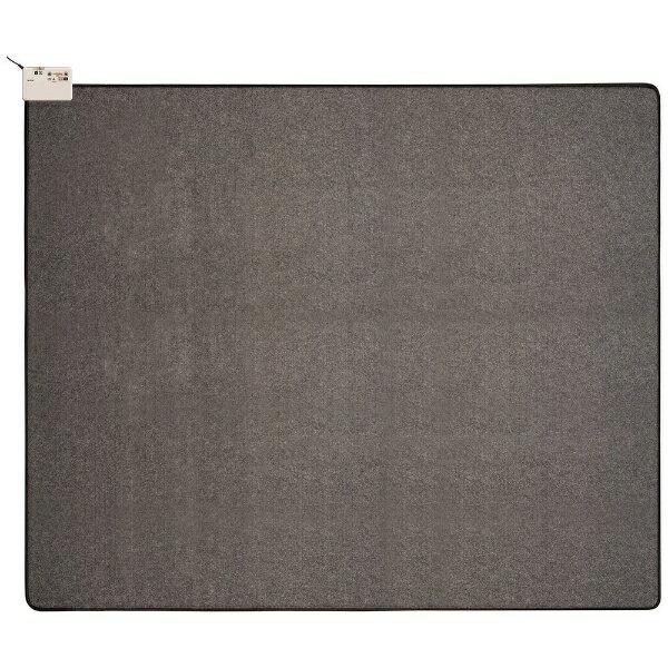 コイズミ KOIZUMI KDC-3081 ホットカーペット [3畳相当 /本体のみ]