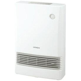 日立 HITACHI HLC-R1030 電気ファンヒーター[HLCR1030]