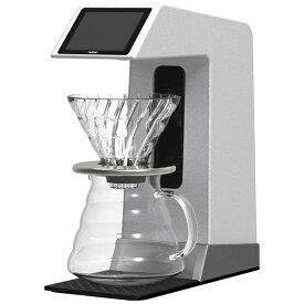 ハリオ HARIO EVS-70SV-BT コーヒーメーカー[EVS70SVBT]
