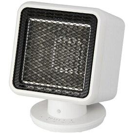 Three-up スリーアップ RH-T1838 電気ストーブ Core Beam (コアビーム) ホワイト [首振り機能 /人感センサー付き][RHT1838]