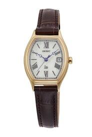オリエント時計 ORIENT オリエント(Orient)iO「クオーツ」 RN-WG0013S