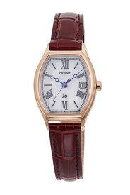 オリエント時計 ORIENT オリエント(Orient)iO「クオーツ」 RN-WG0014S