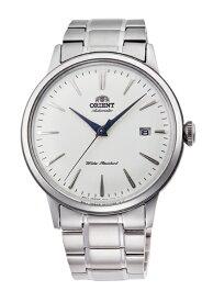 オリエント時計 ORIENT オリエント(Orient)クラシック「メカニカル」 RN-AC0001S