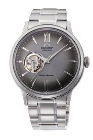 オリエント時計 ORIENT オリエント(Orient)クラシック「メカニカル」 RN-AG0018N