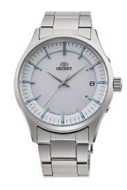 オリエント時計 ORIENT オリエント(Orient)コンテンポラリー「クオーツ」 RN-SE0001S