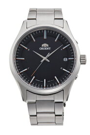 オリエント時計 ORIENT オリエント(Orient)コンテンポラリー「クオーツ」 RN-SE0002B