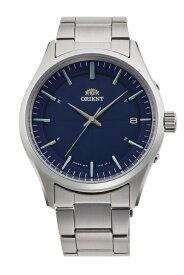 オリエント時計 ORIENT オリエント(Orient)コンテンポラリー「クオーツ」 RN-SE0003L
