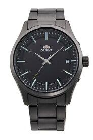 オリエント時計 ORIENT オリエント(Orient)コンテンポラリー「クオーツ」 RN-SE0004B