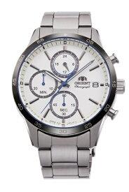 オリエント時計 ORIENT オリエント(Orient)コンテンポラリー「クオーツ」 RN-KU0001S